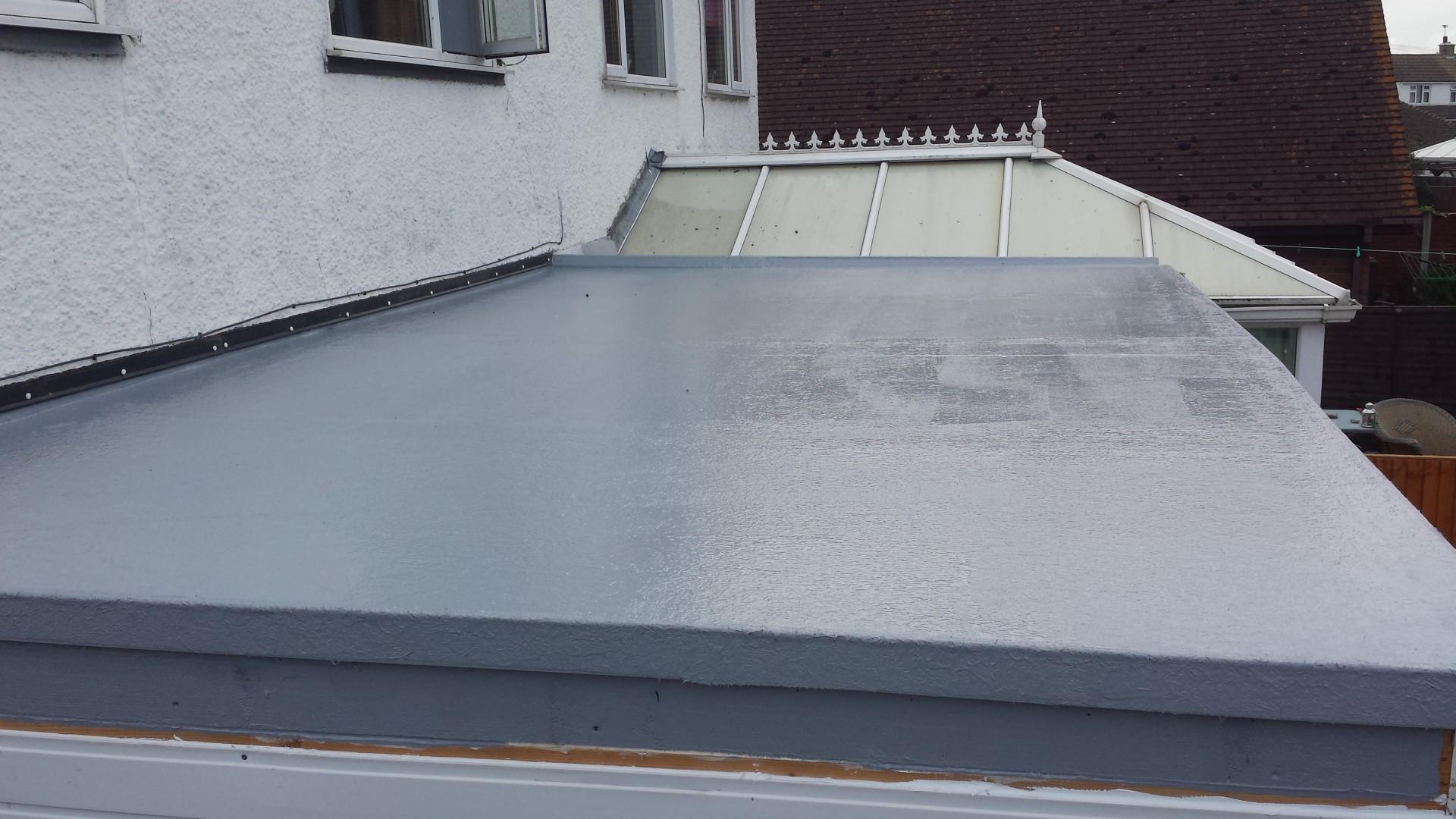 Home kent flat roofing brett ives kent flat roofing liquid plastic fiberglass reinforced specialists sciox Gallery